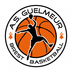 AS Guelmeur