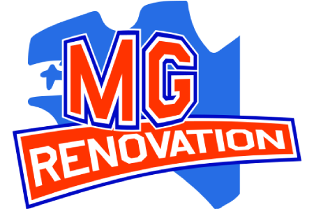 MG Rénovation